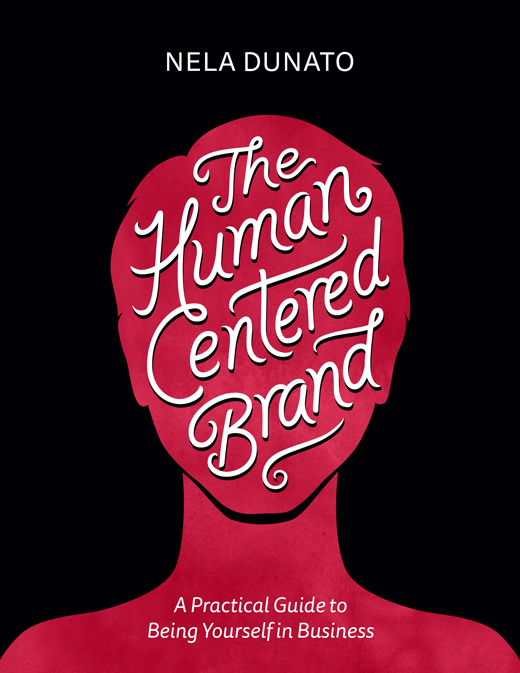 The Human Centered Brand ebook