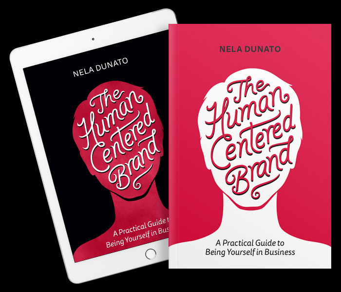 Nela Dunato: The Human Centered Brand