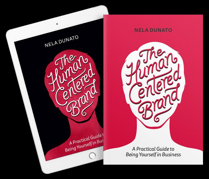 Nela Dunato: The Human Centered Brand