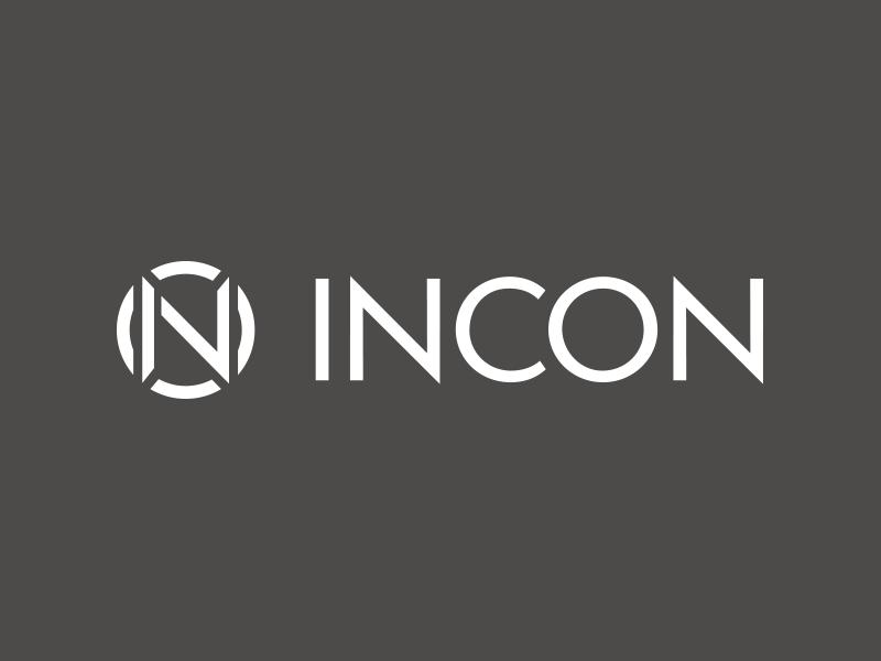 Incon vizualni identitet