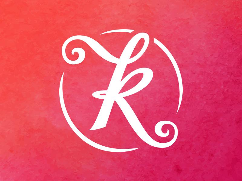 Kreativna vizualni identitet - logo dizajn
