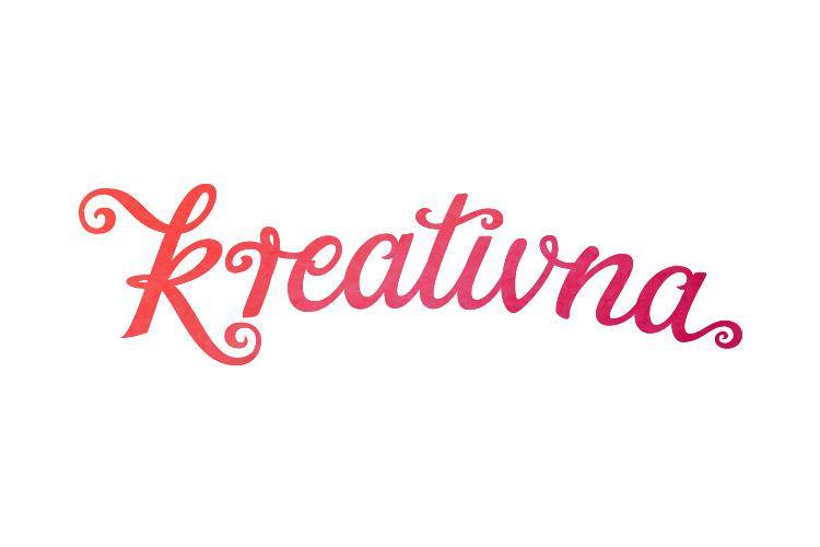 Kreativna dizajn logotipa i vizualnog identiteta
