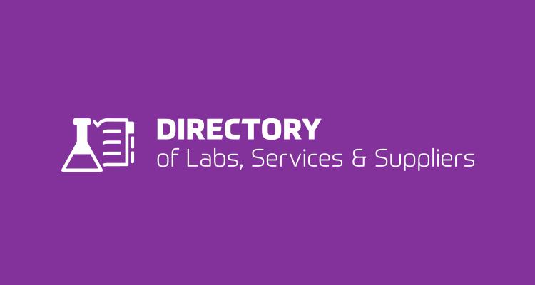 MATDAT logotip proizvoda - Directory
