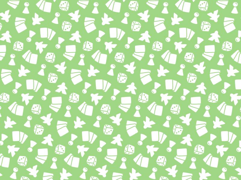 Silver Lime Cafe vizualni identitet - dizajn uzorka