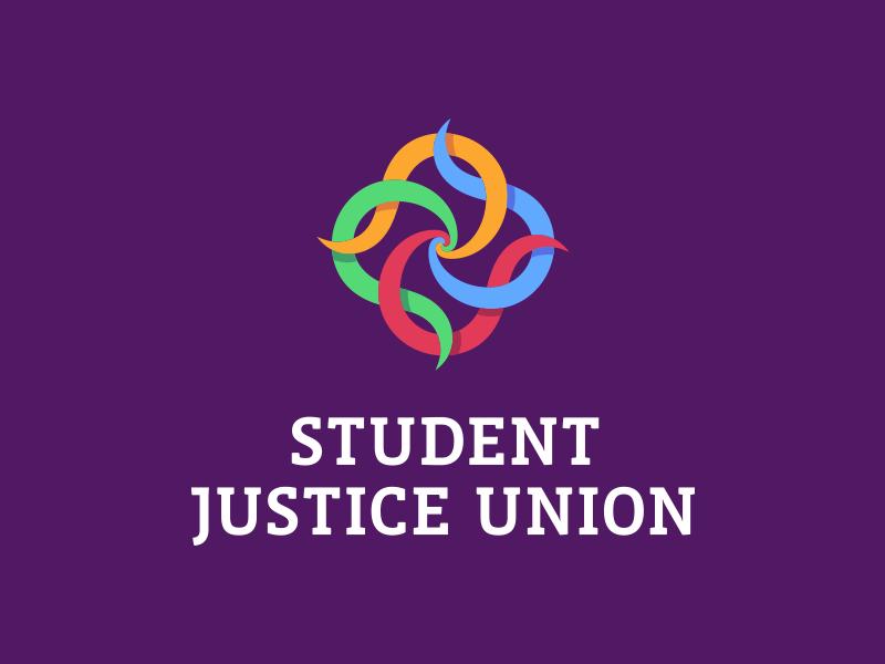 Logo i vizualni identitet za studentski sindikat